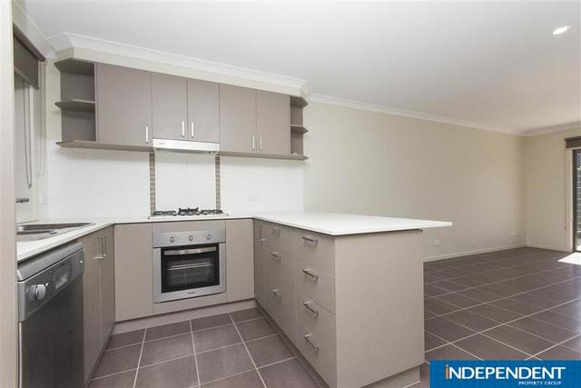 9/109 Boddington Crescent, ACT 2902