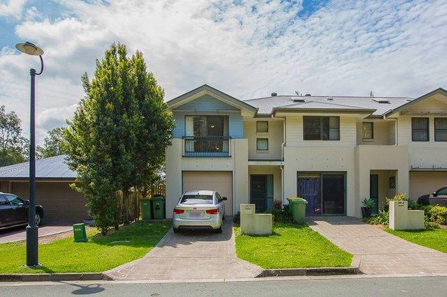 1/29 Seagreen Drive, Coomera QLD 4209