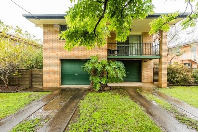 1 & 2/68 Dobie Street, NSW 2460