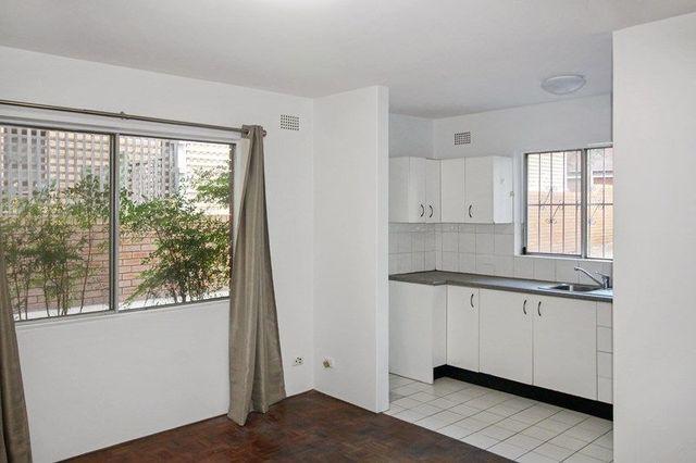 2/7 Cambridge Street, NSW 2111