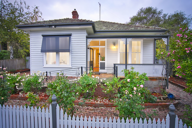 602 Neill Street, Soldiers Hill VIC 3350