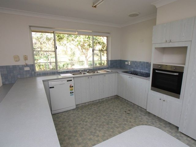 (no street name provided), NSW 2483