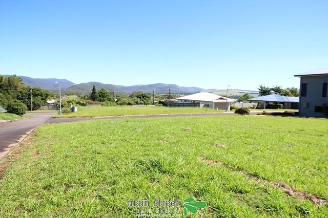 2 Coronis Circuit, Atherton QLD 4883