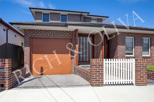 18A Lion Street, Croydon NSW 2132