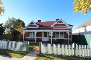 86 Bentinck Street Bathurst NSW 2795