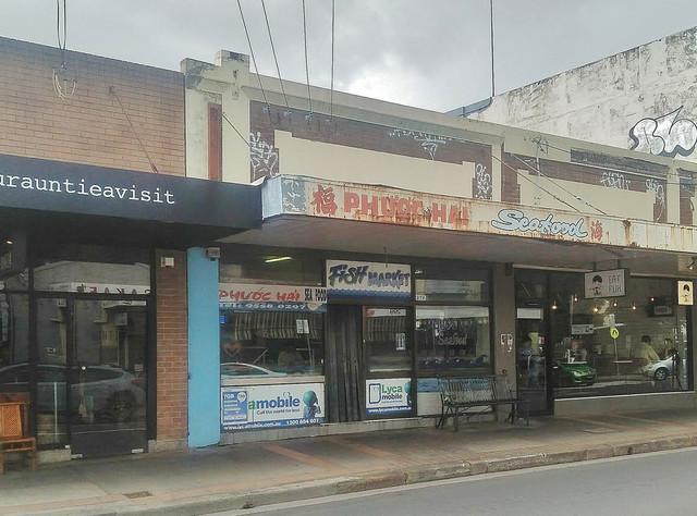 276 Illawarra Road, Marrickville NSW 2204