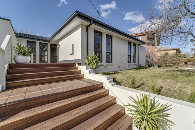 117 Munro Road, Crestwood NSW 2620