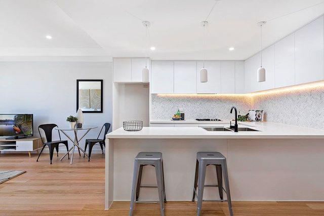 46-48 East Street, NSW 2046