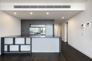 2 Bedrooms/3 McKinnon Avenue