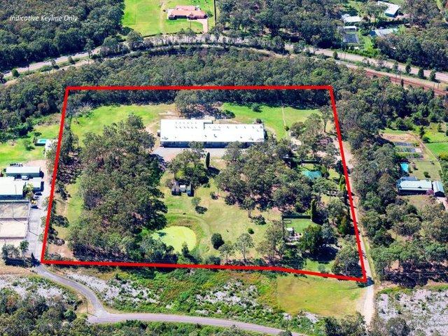 139 Moira Park Road, Morisset NSW 2264