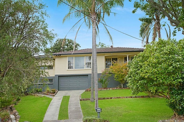 13 Madera Close, Adamstown Heights NSW 2289