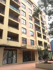 507 Elizabeth Street
