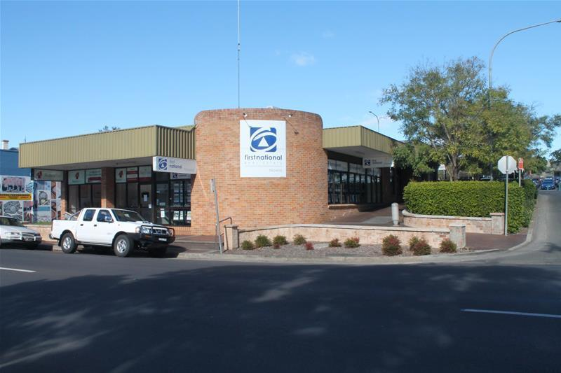 Cpi Increases On Commercial Property Australia