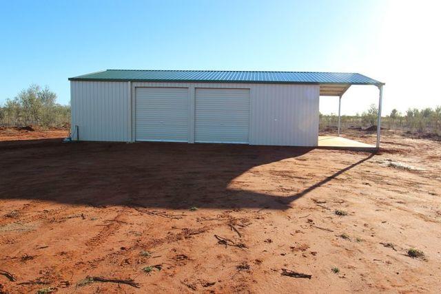 Lot 32 Albert Park Road, Charleville QLD 4470