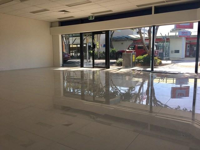 Suite 1/123 Bay Terrace, Wynnum QLD 4178