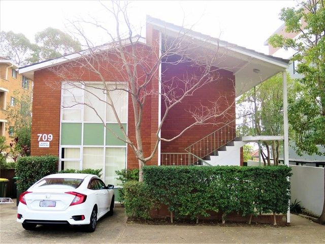 1/709 Kingsway, NSW 2227