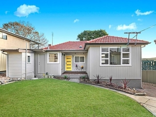 Creer Property Lake Macquarie