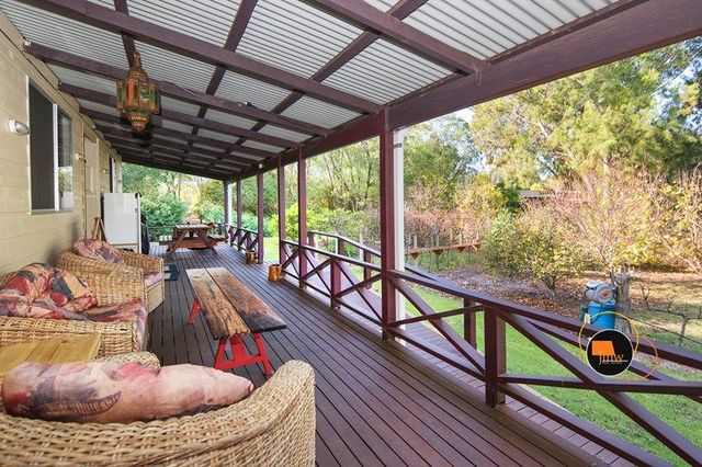 1106 Caves Road, Quindalup WA 6281
