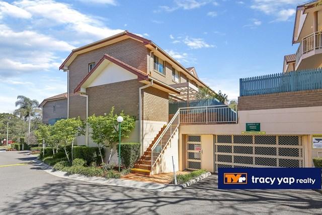 9/94-116 Culloden Road, Marsfield NSW 2122