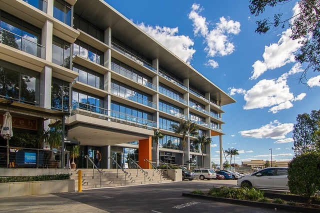 1.04 - UNDER OFFER/5 Celebration Dr, Bella Vista NSW 2153