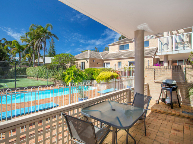 11/46 Jones Avenue, Mollymook NSW 2539