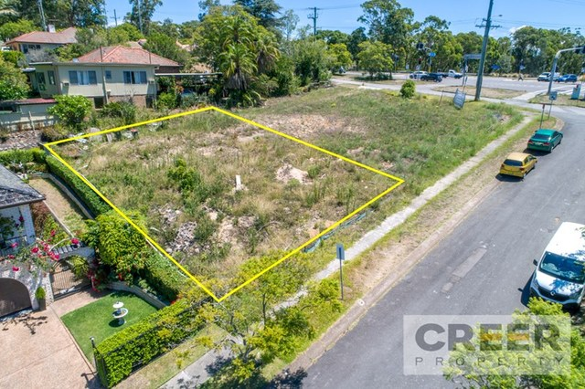 1 Bushlands Close, New Lambton Heights NSW 2305