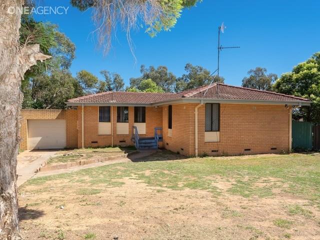 40 Callaghan Street, NSW 2650