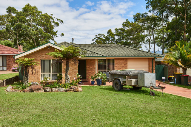 28 George Avenue, Kings Point NSW 2539