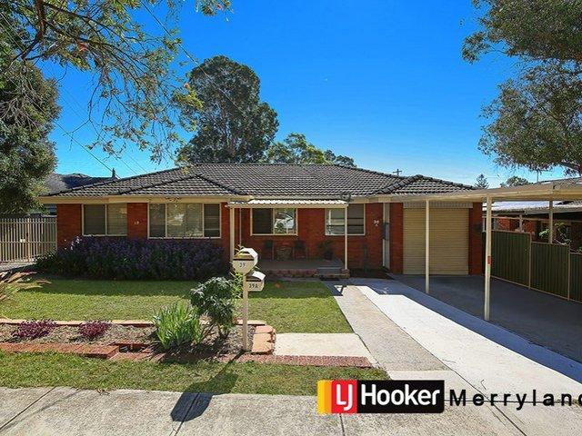 39 Stapleton Street, Wentworthville NSW 2145