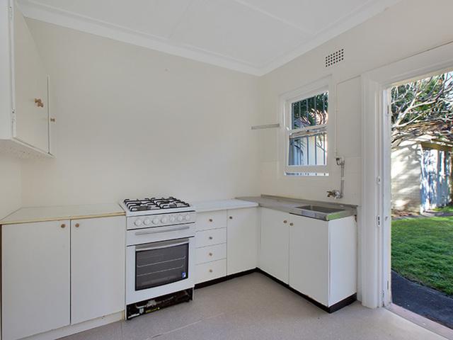 4/11 Etham Avenue, Darling Point NSW 2027