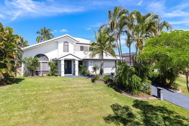 17 James Cook Drive, QLD 4556