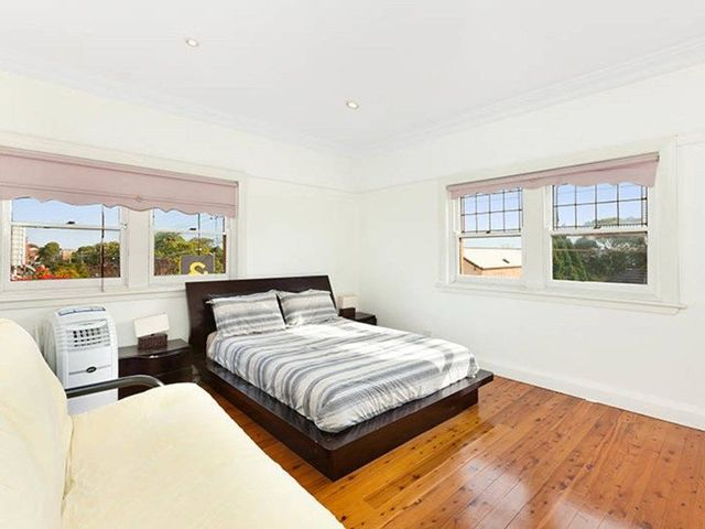 105A Thompson Street, NSW 2047