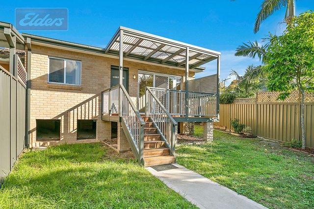 11A Formosa Street, NSW 2224