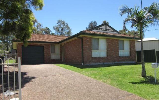 67 George Street, Barnsley NSW 2278