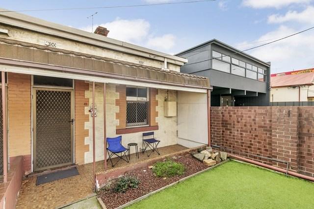 41 North Terrace, Hackney SA 5069