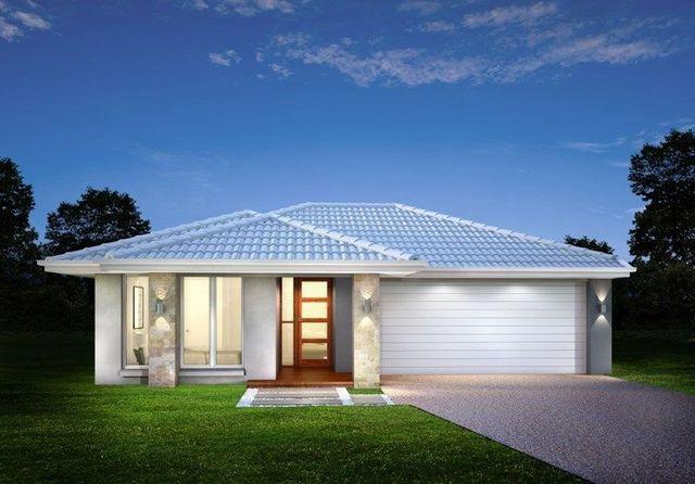 Lot 1329 Tooze Circuit, Katherine's Landing, NSW 2335