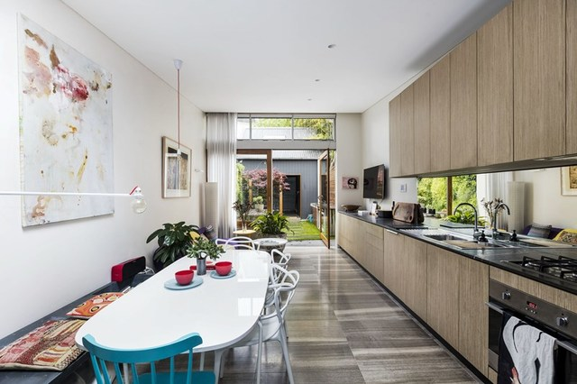 95 Gowrie Street, NSW 2042