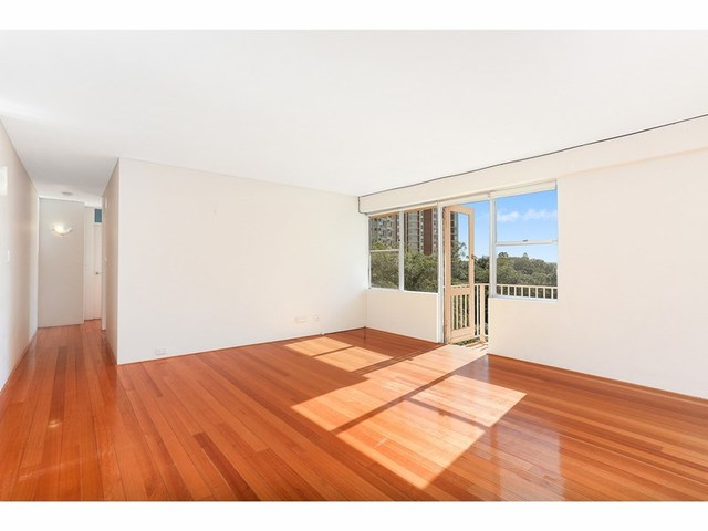20/105A Darling Point Road, Darling Point NSW 2027