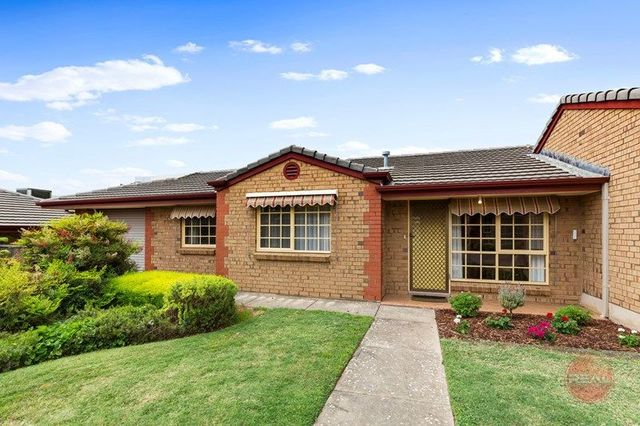 4/29-31 Benny Crescent, South Brighton SA 5048