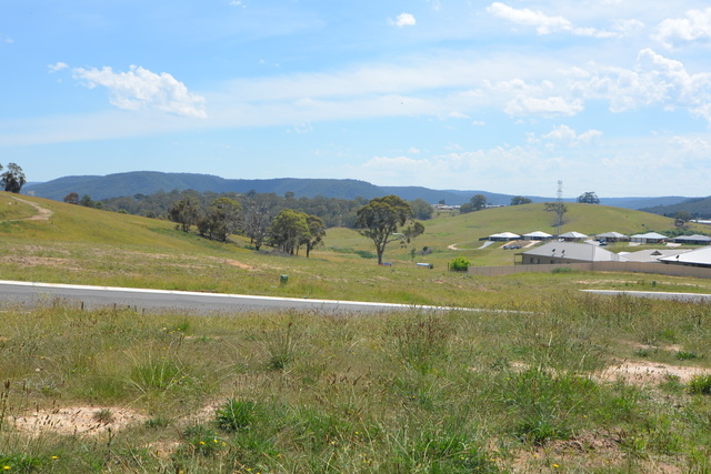 Lot 15 Settlers Close, NSW 2790