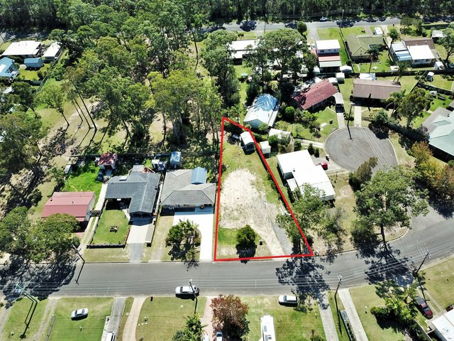 13 Vost Drive, Sanctuary Point NSW 2540