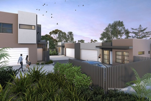 1-6/74 Robsons Road, Keiraville NSW 2500