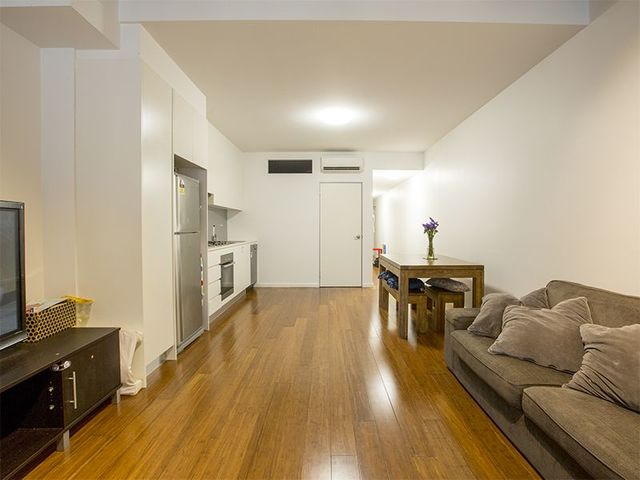 3/133 Mitchell Road, NSW 2015