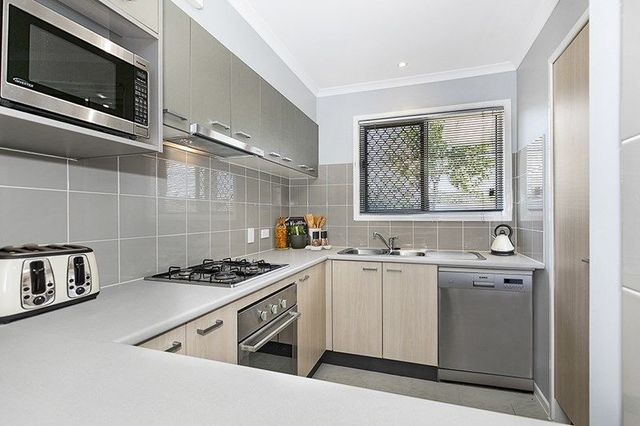 14/146 Frasers Road, Mitchelton QLD 4053