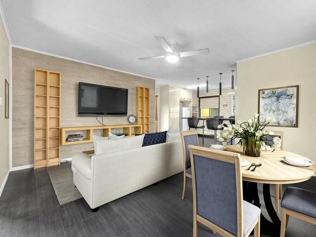 562 Beatty Road, QLD 4110
