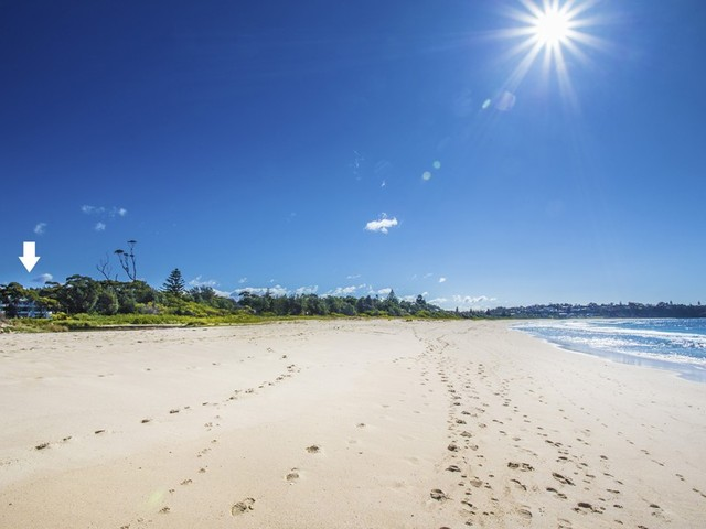 6/1A Mitchell Parade, Mollymook NSW 2539