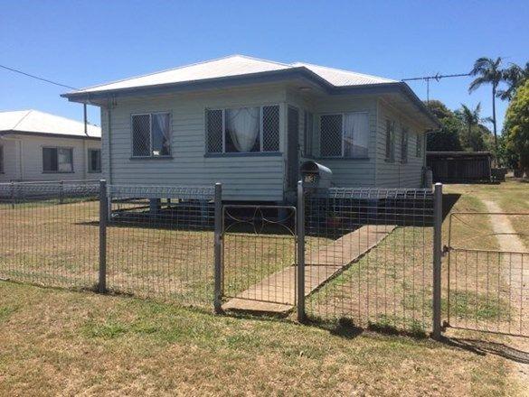 13 Walloon Road, Rosewood QLD 4340