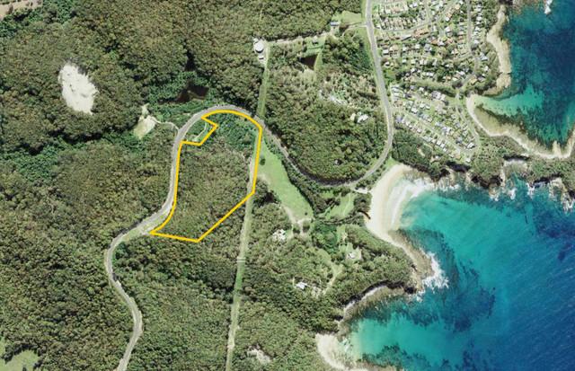 Lot 12 George Bass Drive, Malua Bay NSW 2536