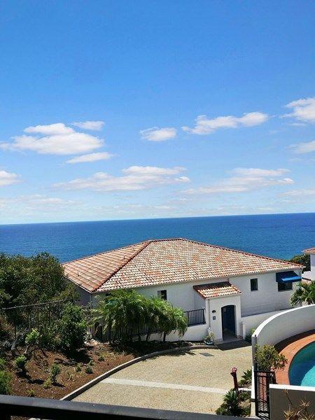 Villa 20/1 Bay Terrace, Coolum Beach QLD 4573