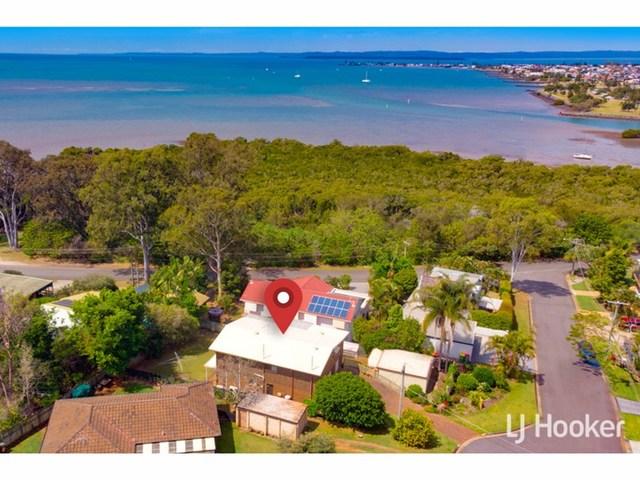 2 Julie Terrace, Ormiston QLD 4160